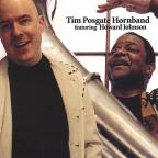 Tim Posgate Hornband Featuring Howard Johnson