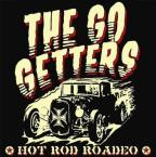 Hot Rod Roadeo
