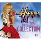Hannah Montana-The Collection
