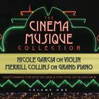 Cinema Musique Collection, Vol. One
