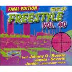 Freestylevol40bestof