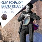 Baladi Blues 3