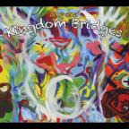 Kingdom Bridges