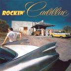 Rockin' Cadillac