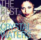Best of Crystal Waters