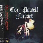 Cozy Powell Forever-Tribute