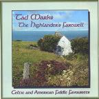 Celtic & American Fiddle Favourites:The Highlander