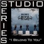 I Belong To You - Studio Series Performance Track