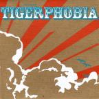 Tigerphobia