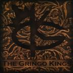Gringo Kings