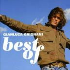 Best Of Gianluca Grignani