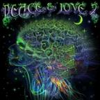 Vol. 2 - Peace & Love