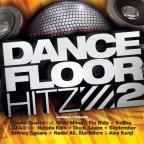 Dance Floor Hitz, Vol. 2