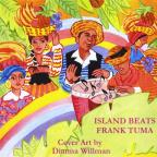 Island Beats