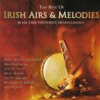 Irish Airs and Melodies
