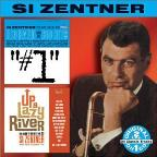 Big Band Plays the Big Hits, Vol. 1/Up a Lazy River (Big Band Plays the Big Hits, Vol.