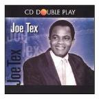 Joe Tex