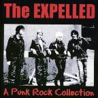 Punk Rock Collection
