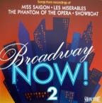 Broadway Now V.2