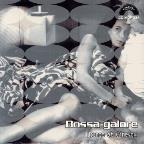 Lounge At Cinevox : Bossa Galore