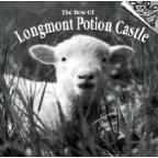 Best Of Longmont Potion Castle