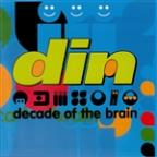 Decade Of The Brain