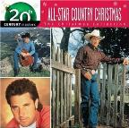20th Century Masters - The Christmas Collection: All-Star Country