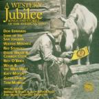 Western Jubilee: Songs and Stories of the American West