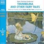 Thumbelina & Other Fairytales