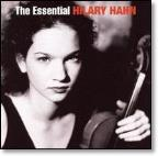 Essential Hilary Hahn