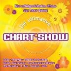 Die Ultimative Chartshow-7