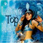 World Of Latino Top Hits