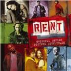 Rent - (2 Disc)