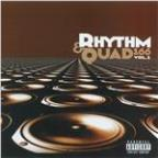 Rhythm & Quad 166, Vol. 1