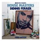 Defected Presents House Masters - Dennis Ferrer (Third Edition)