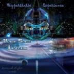 Hyperstatic Experience