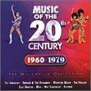 Music of the Twentieth Century: 1960-1979