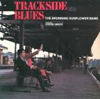 Trackside Blues