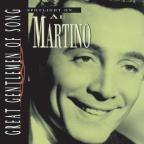 Spotlight On...Al Martino.