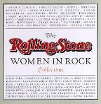 Rolling Stone Women In Rock