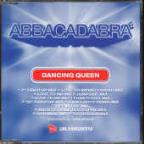 Dancing Queen Remixes