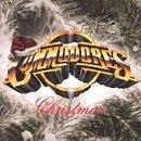 Commodores Christmas