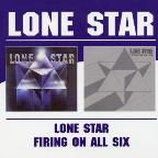 Lone Star/Firing on All Six