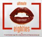 Ultimate Eighties