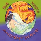 Ancient Wave