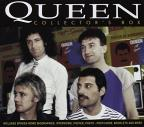 Queen: Collector's Box