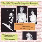 Ella Fitzgerald Songbook Revisited