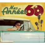 Mes annees 60 (My 60's Years)