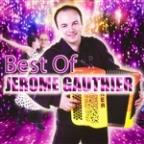 Best Of Jérôme Gauthier
