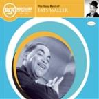 Very Best Of Fats Waller